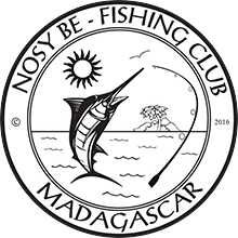 Fishing Club Nosy Be Madagascar
